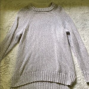 Other - Knitted long sleeve top
